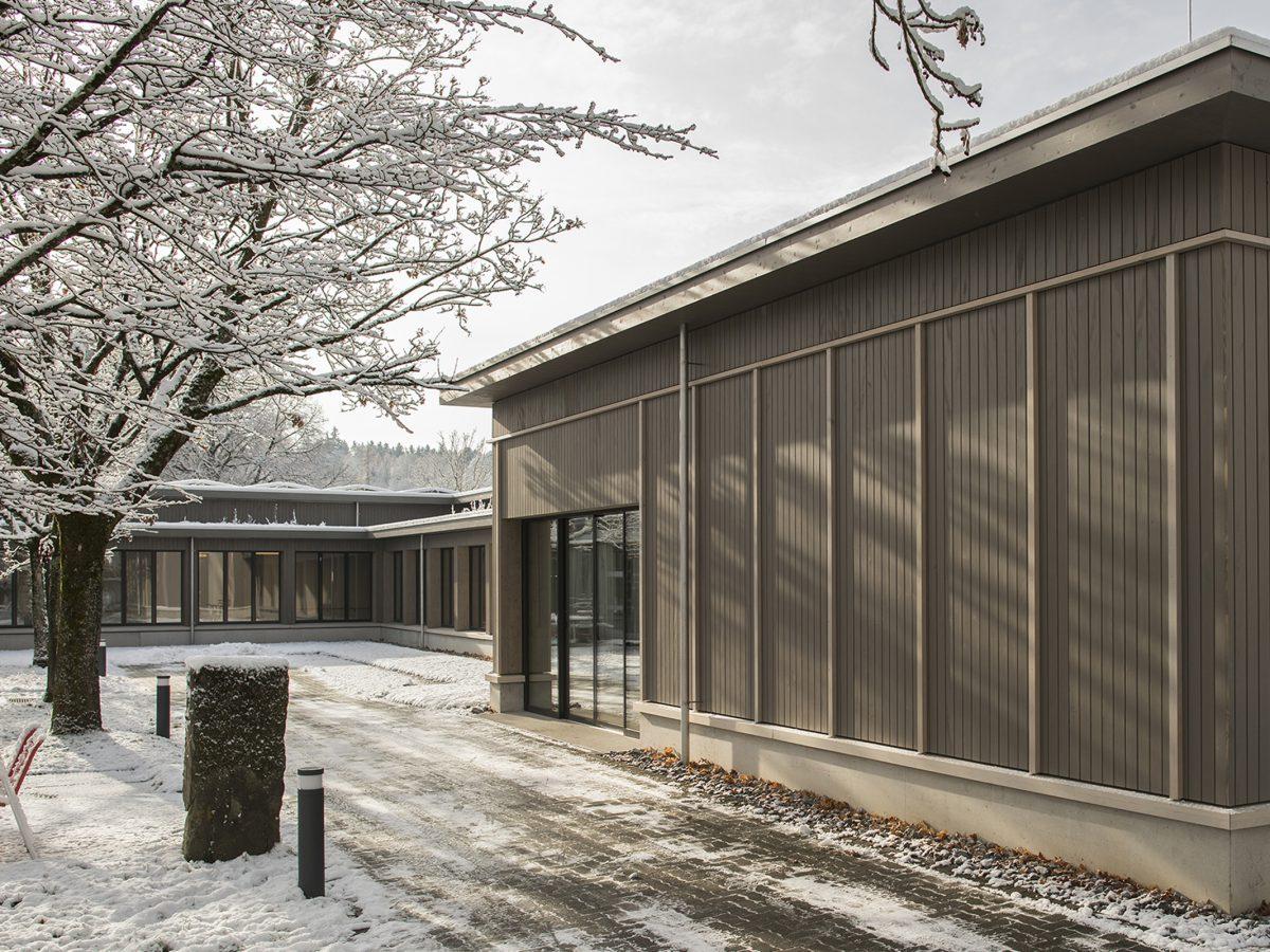 ZKSK Solothurn