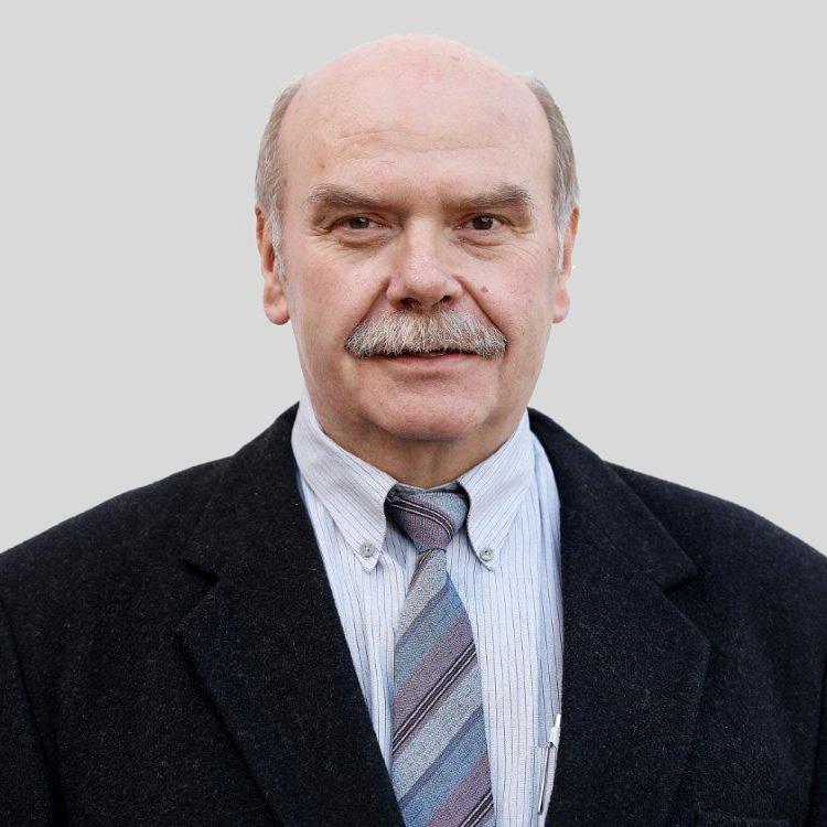 Bruno Zeltner