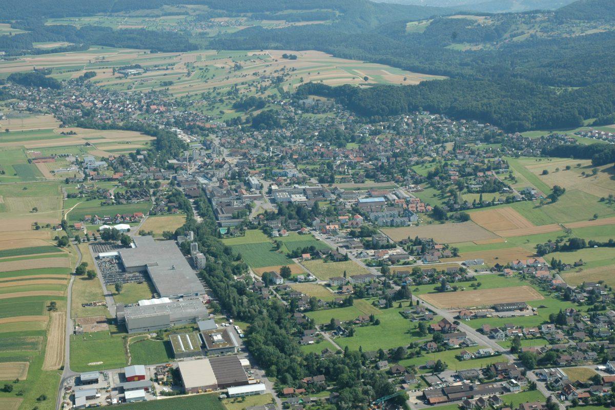 Breitenbach
