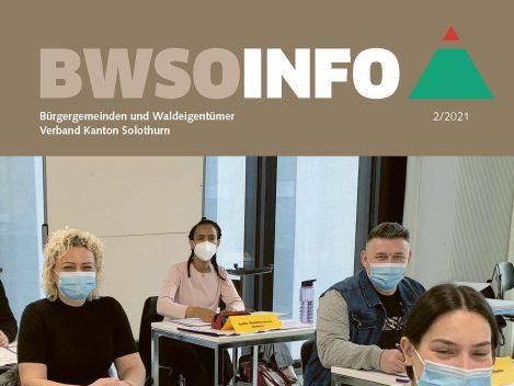 211383_BWSO_Info_2_2021_Titelbild_Seite_01